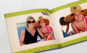 walgreens_photo_book