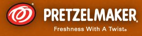 pretzel_maker_logo