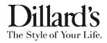 dillard's_logo
