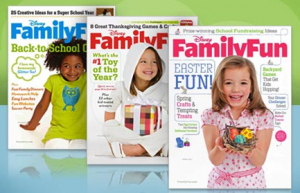 family_fun_magazine