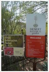 botanical_garden_free_admission