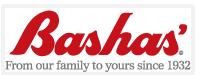 bashas_logo
