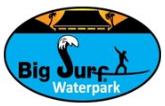 big_surf_waterpark