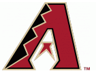 diamondbacks_logo