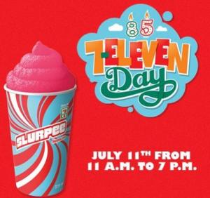 7_11_slurpee_day