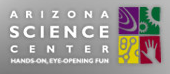 arizona_science_center
