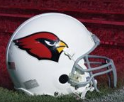 az_cardinals_helmet