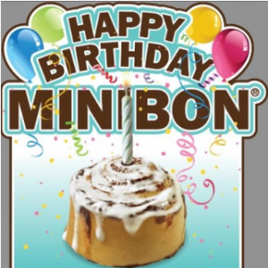 minibon_birthday