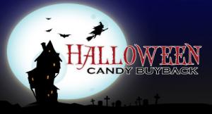 halloween_candy_buyback