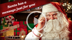 Funny christmas videos to make elf yourself from santa free another family favorite is the santa video from the portable north pole this lets you select specific things about your child so its like santa is making solutioingenieria Image collections