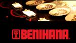benihana_logo