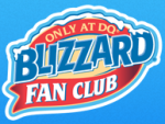 blizzard_fan_club