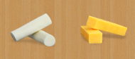 cheese_sticks