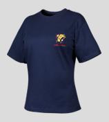 harkins_shirt