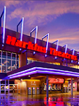harkins_theatres