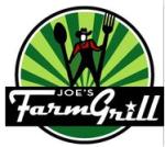 joe's_farm_grill