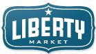 liberty_market_001