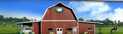 shamrock_farms_tour