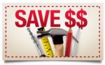 ace_hardware_coupon