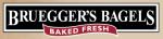 brueggers_bagels_logo