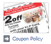 frys_coupon_policy