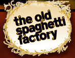 oldl_spaghetti_factory