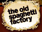 oldl_spaghetti_factory