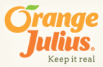 orange_julius_logo