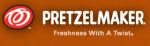 pretzelmaker