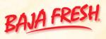 baja_fresh_001