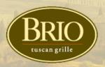 brio_tuscan_grille