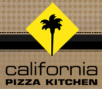 ca_pizza_kitchen