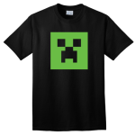 creeper_shirt