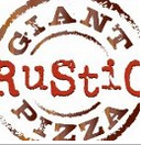 giant_rustic_pizza