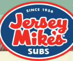 jersey_mikes_subs