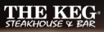 keg_steakhouse