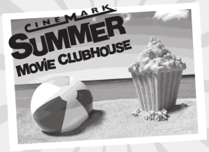 cinemark_summer_movies