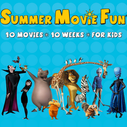 By Rachel Hoeing Did you know that many Triad movie theaters offers discounted movie deals in the summer for kids? Select Greensboro, Burlington, High Point, Asheboro, and Winston-Salem movie theaters are offering weekly programs for kids that range from free admission to $5 (some include snacks). You can click on the name of each theater [ ].
