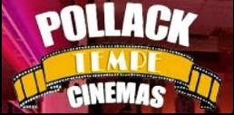 pollack_tempe_cinemas