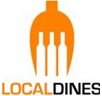 local_dines