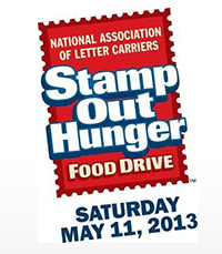 stamp_out_hunger_2013
