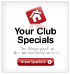 your_club_specials