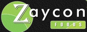 zaycon_icon