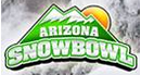 arizona_snowbowl