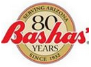 bashas_logo_small