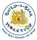 build_a_bear