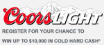 coors_light_sweepstakes