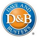 dave_&_busters_001