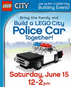 lego_police_car