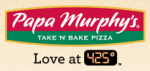 papa_murphys